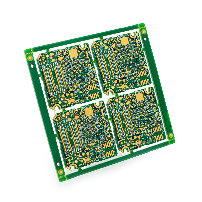 Printed Circuit Boards ~ Printed circuit board manufacturers indiana and