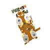 Flexible Printed Circuit Assembly
