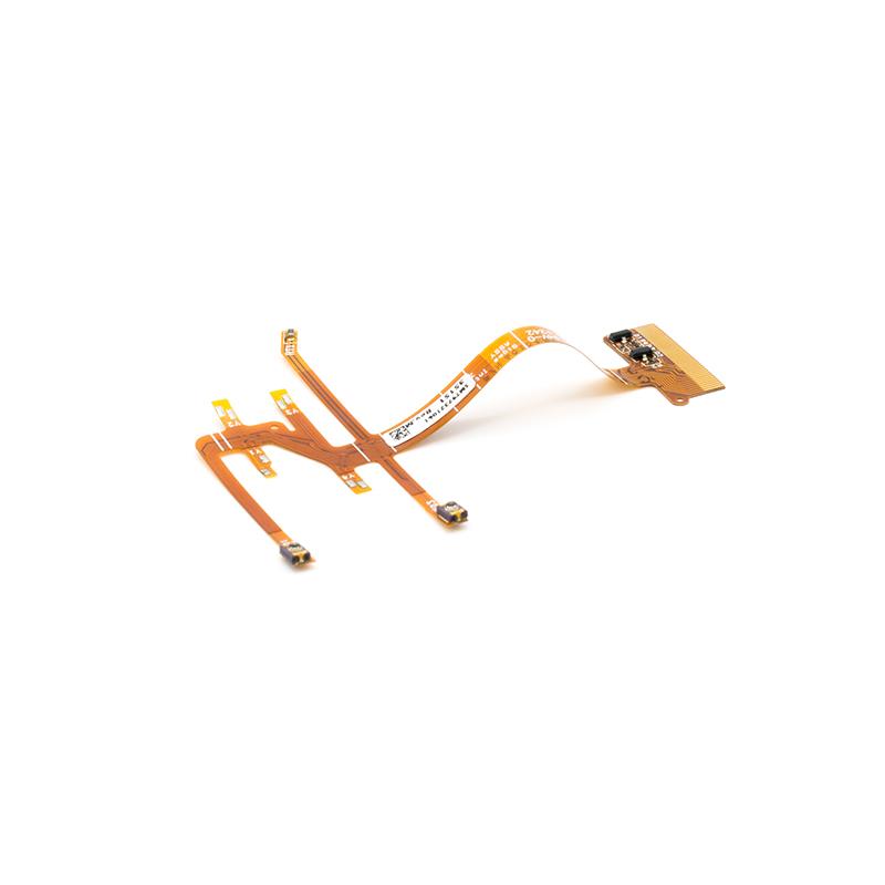 Flexible PCB Printed Circuit Board Manufacturers | Flex Printed