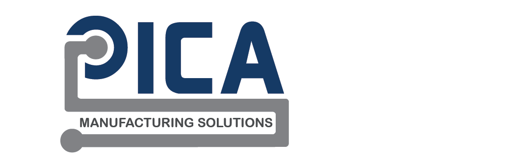 Flex PCB | Flexible Circuit Manufacturers | PICA Manufacturing Solutions