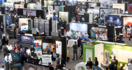 BIOMEDevice Show